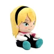 Spider-Gwen: Ghost-Spider Phunny Plush