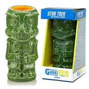 Star Trek: The Original Series Gorn 20 oz. Geeki Tikis Mug