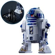 Star Wars R2-D2 Rocket Booster Ver. 1:12 Scale Model Kit