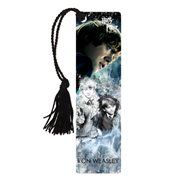 Harry Potter Ron Bookmark