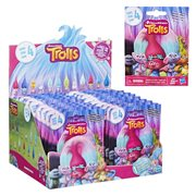 Trolls Small Troll Figure Blind Bag Wave 4 6-Pack