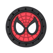 Spider-Man Marvel Auto Coasters 2-Pack