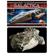Battlestar Galactica Original Series Galactica 1:4105 Scale Model Kit