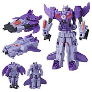Transformers Robots in Disguise Combiner Force Crash Combiner Shocknado