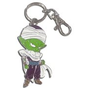 Dragon Ball Super SD Piccolo Metal Key Chain