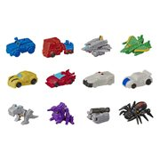 Transformers Cyberverse Tiny Turbo Changers Wave 2 Case