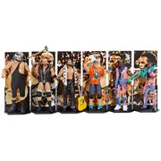 WWE Elite Collection Series 60 Action Figure Case