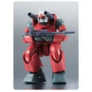 Mobile Suit Gundam RX-77-2 Guncannon A.N.I.M.E. Version Robot Spirits Action Figure