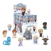 Frozen 2 Mystery Minis Display Case