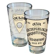Ouija Board Pint Glass