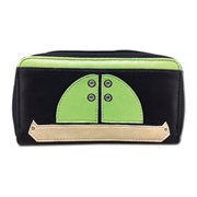 Seraph of the End Yuichiro Hat Wallet