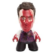 Preacher Cassidy 4 1/2-Inch Titan Vinyl Figure - Convention Exclusive