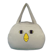 Free! Iwatobi-Chan Plush Bag