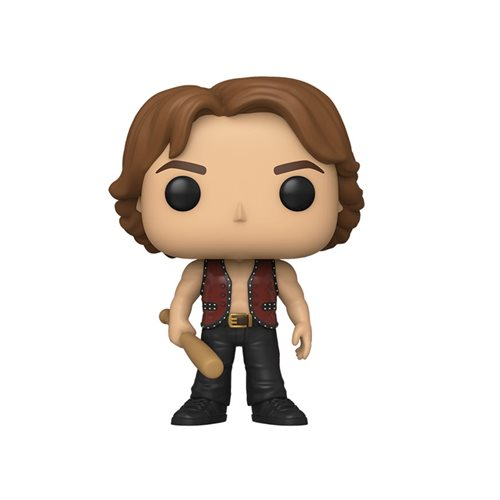 The Warriors Swan Pop! Vinyl Figure
