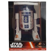 Star Wars R2-D2 7-Inch Nutcracker
