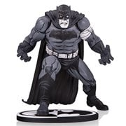 Batman Black and White Batman by Klaus Janson Statue