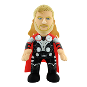 Marvel Avengers Assembly Thor 10-Inch Plush Figure