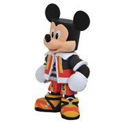Kingdom Hearts Mickey Vinimate Vinyl Figure