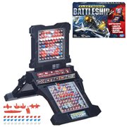 Battleship Electronic Game