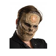 Slipknot Drums Deluxe Mask