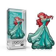 Disney Princess Ariel FiGPiN Enamel Pin