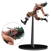 One Piece Bartolomeo SCultures Big Zoukeio 5 Vol. 3 Statue