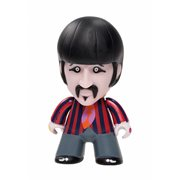 The Beatles Yellow Submarine Ringo 4 1/2-Inch Titan Vinyl Figure