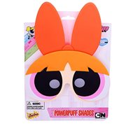 Powerpuff Girls Blossom Sun-Staches