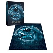 Harry Potter Thestral 1,000-Piece Premium Puzzle