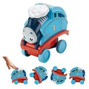Thomas and Friends My First Fun Flip Thomas Vehicle