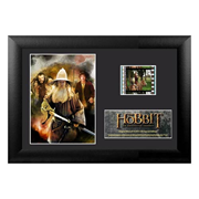 The Hobbit An Unexpected Journey Series 9 Mini Cell