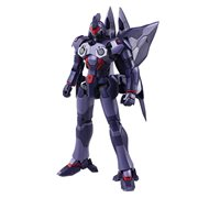 Xenogears Weltall Bring Arts Figure