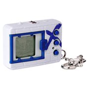 Digimon X White and Blue Electronic Game