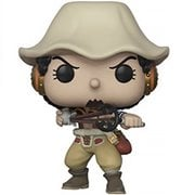 One Piece Usopp Pop! Vinyl Figure #401, Not Mint