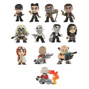 Mad Max: Fury Road Mystery Minis Display Case