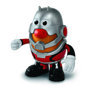 Marvel Ant-Man Poptaters Mr. Potato Head