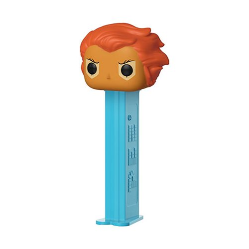 ThunderCats Lion-O Pop! Pez