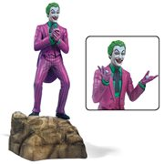 Batman 1966 TV Series Joker Model Kit