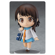Nisekoi False Love Kosaki Onodera Nendoroid Action Figure