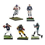 NFL Madden 19 Ultimate Team Series 2 Action Figure Case