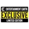 Entertainment Earth Exclusives