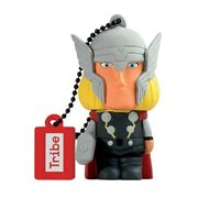 Thor 16 GB USB Flash Drive