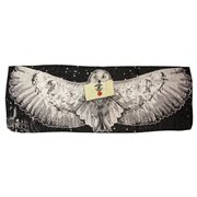 Harry Potter Hedwig Lightweight Wing Scarf
