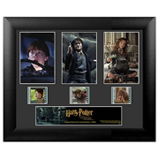 Harry Potter 2 Series 1 Standard Triple Film Cell