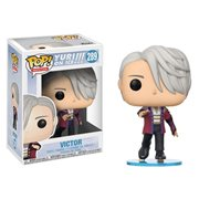 Yuri on Ice Victor Pop! Vinyl Figure #289
