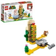 LEGO 71363 Super Mario Desert Pokey Expansion Set