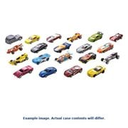 Matchbox Car Collection 2017 Mix 2 Case