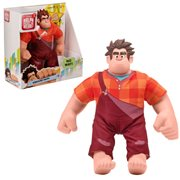 Ralph Breaks the Internet Wrecking Ralph Figure