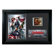 Avengers: Age of Ultron Series 5 Mini Film Cell