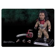Star Wars Rogue One Baze Malbus Egg Attack Action Figure - Previews Exclusive